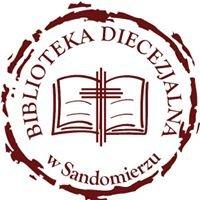 Biblioteka Diecezjalna w Sandomierzu