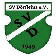 SV Dörfleins 1949 e.V.