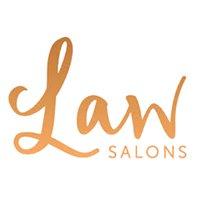 Law Salons - Saffron Walden