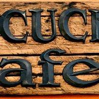 Piecuch Cafe