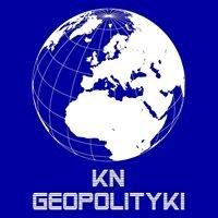 Koło Naukowe Geopolityki UG