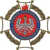 OSP Szymonowo