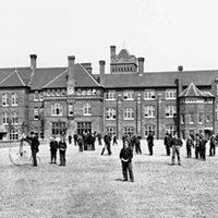 Walden School (Saffron Walden)