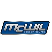 McWIL Squash Courts Polska