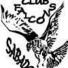 CLUB FALCONS SABADELL