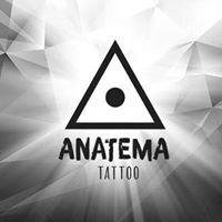 Anatema Tattoo