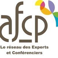 AFCP Association Française des Conférenciers Professionnels