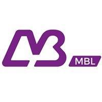 MBL Poland