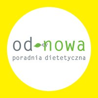 OD-NOWA Poradnia Dietetyczna