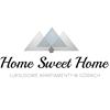Home Sweet Home - Apartamenty w górach