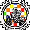 Warmiński Auto-Moto Klub
