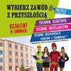 Zespół Szkół Techniczno-Ekonomicznych w Radzionkowie