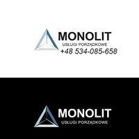 Monolit Invest