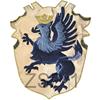 Zespół Szkół Ponadgimnazjalnych nr 1 w Chojnicach