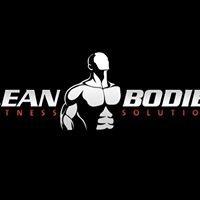 Leanbodies