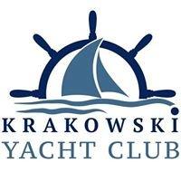 Krakowski Yacht Club