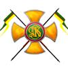 Stowarzyszenie Przyjaciół 9 PSK Szwadron w Białej Piskiej
