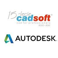 Szkolenia Autodesk dla studentów i doktorantów z dofinansowaniem- Kraków