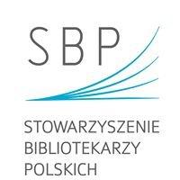 Okręg Zachodniopomorski Stowarzyszenia Bibliotekarzy Polskich