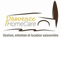 Provence Home Care