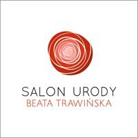 Salon Urody Beata Trawińska