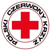 Oddział Rejonowy Polskiego Czerwonego Krzyża w Gdyni