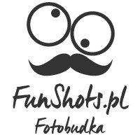 Fotobudka Funshots.pl