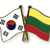 Honorary Consulate of the Republic of Lithuania to the Republic of Korea