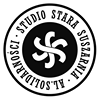 Studio Stara Suszarnia