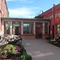 Centrum Językowe Politechniki Łódzkiej