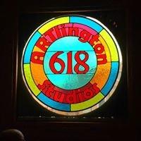 618 ARTlington