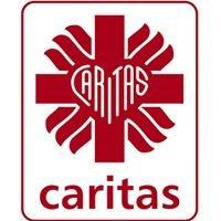 Caritas Diecezji Sosnowieckiej