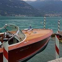 Yacht Club Eriolario