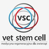 Vet Stem Cell