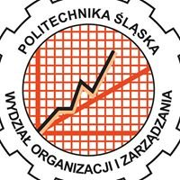 """Koło Naukowe Studentów Socjologii Politechniki Śląskiej """"Socius"""""""