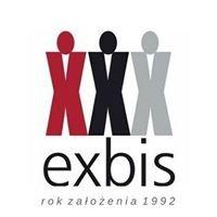 Exbis - Napłoszek, Szopa, Szóstak Sp.J.
