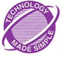 Focus Electronics Inc.