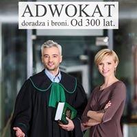 ORA Łódź - Okręgowa Rada Adwokacka w Łodzi