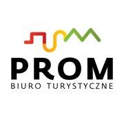 Biuro Turystyczne Prom