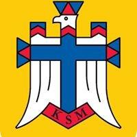 Katolickie Stowarzyszenie Młodzieży-Zmysłówka