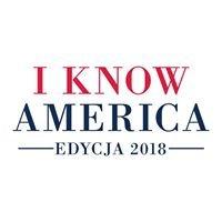 Konkurs I Know America