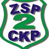 Zespół Szkół Ponadgimnazjalnych nr 2 CKP im. Tadeusza Kościuszki