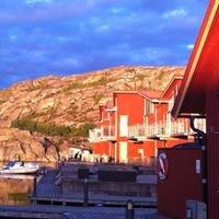 Björholmen Marina & Sealodge