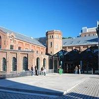 Norwegian National Academy of Fine Arts