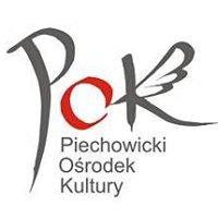 Piechowicki Ośrodek Kultury POK