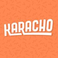 KARACHO Cold Brew