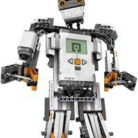 Altanatura Robotyka