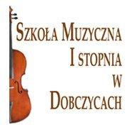 Szkoła Muzyczna w Dobczycach