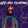 AFF-Era Filmowa