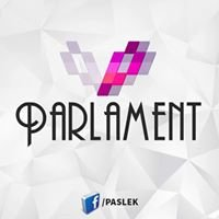 Parlament Paslek